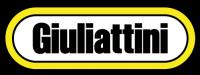 GIULIATTINI-LOGO