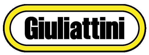 Giuliattini