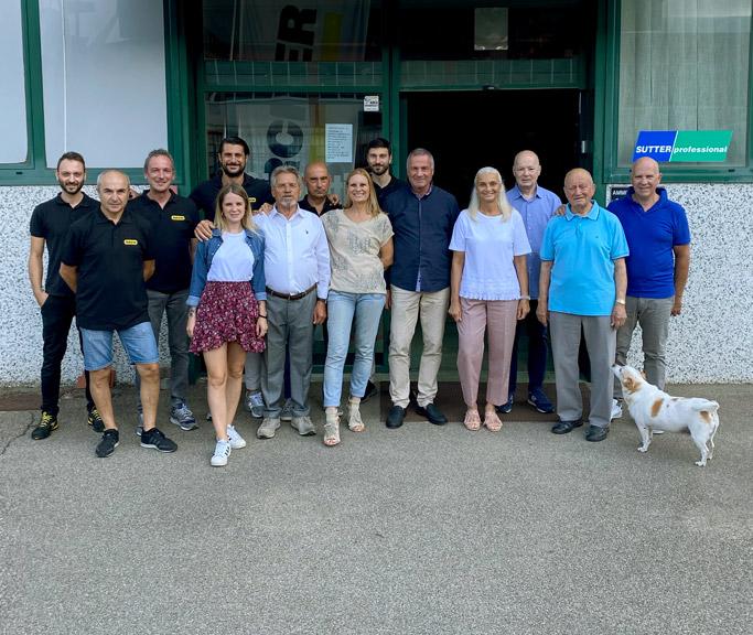 Giuliattini-azienda-team