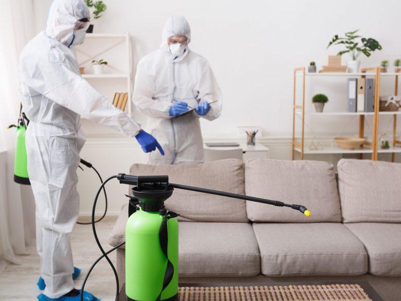 Giuliattini-soluzioni-igiene-impresa-pulizie