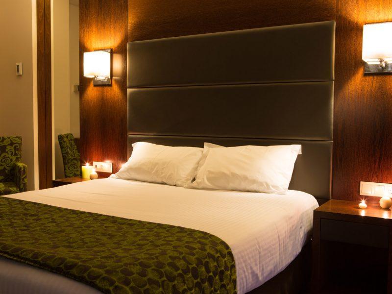 Giuliattini-soluzioni-igiene-turismo-hotel-alberghi